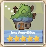 Imp Expedition