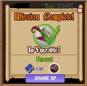 File:In-Vinz-ible 2.jpg