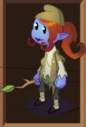 File:Female Character 4.jpg