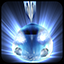 Ghost Sead icon