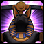 Anubis the Jackal icon