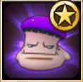 File:Mr.Mushroom.png