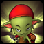 Thief Kobold icon