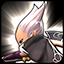 Archmage Balthazar icon