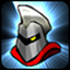 File:Hero icon.png