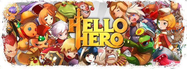 File:Hello Hero Main.jpg