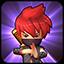 Ninja Hanjo icon
