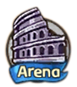 File:Arena Button.png