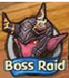 File:Boss Raid Button.png