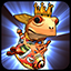 File:Rocket King Toad icon.png