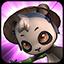 Panda Lao icon