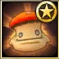 File:Baby-mushroom.jpg