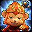 Son Wukong icon