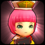 File:Ophelia icon.png