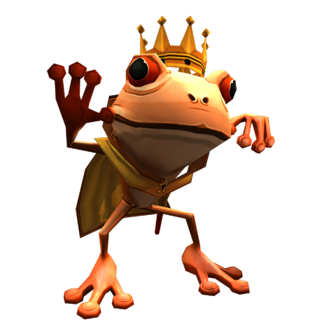 File:King Toad imgur.png