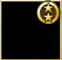 File:2star Placeholder Thumb.jpg