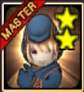 File:Rsz 1faust.png