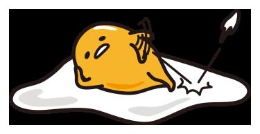 File:Sanrio Characters Gudetama Image006.png