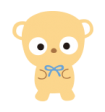 File:Sanrio Characters Nutz Image001.png