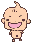 File:Sanrio Characters Heysuke Image001.png