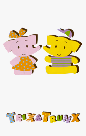 File:Sanrio Characters Trix & Trunx Image002.png