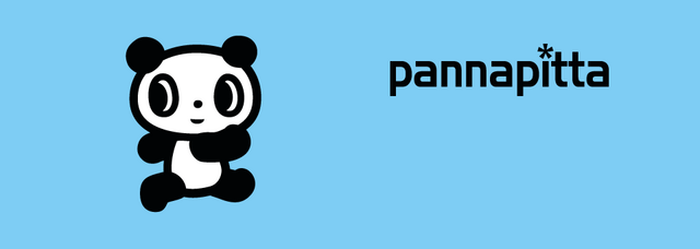 File:Sanrio Characters Pannapitta Image005.png