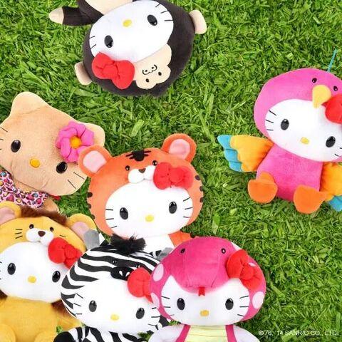 File:Hello Kitty (Stuff Toys).jpeg