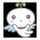 File:Sanrio Characters Pururun Kyupi Image001.png