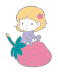 File:Sanrio Characters Button Nose Image006.png