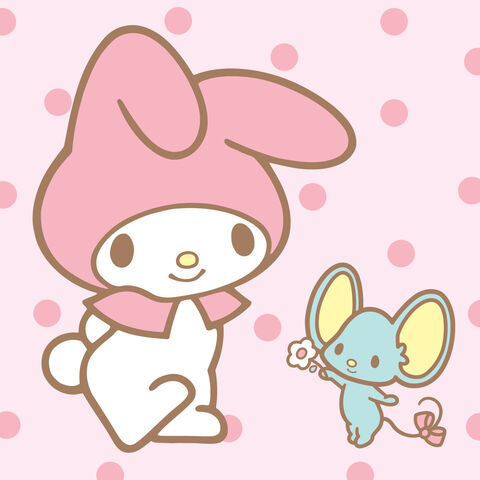 File:Sanrio Characters My Melody--Flat Image001.jpg