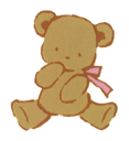 File:Sanrio Characters Teddy the Teddy Image001.png