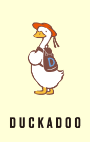 File:Sanrio Characters Duckadoo Image001.png