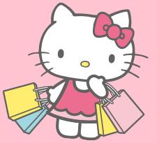 File:Sanrio Characters Hello Kitty Image009.jpg