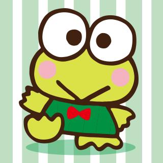 File:Sanrio Characters Keroppi Image007.png