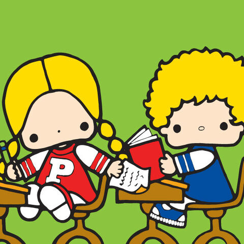 File:Sanrio Characters Patty & Jimmy Image004.jpg