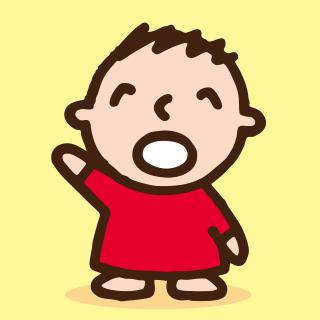 File:Sanrio Characters MINNA NO TABO Image004.png