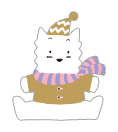 File:Sanrio Characters Toby Trix Image002.png