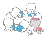 File:Sanrio Characters Nya Ni Nyu Ne Nyon Image001.png
