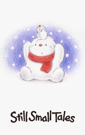 File:Sanrio Characters Stillsmall Tales Image004.png