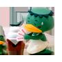 File:Sanrio Characters Tonari no kappa-san chi Image004.png