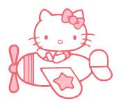 File:Sanrio Characters Hello Kitty Image004.jpg