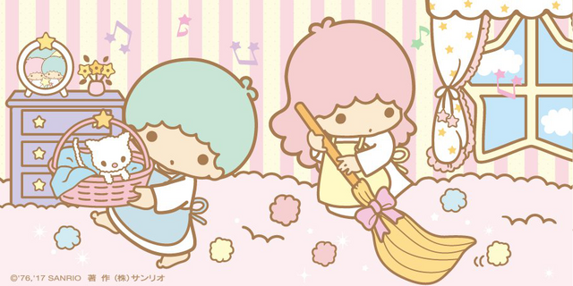 File:Sanrio Characters Little Twin Stars Image052.png