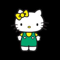 Mimmy Hello Kitty Wiki Fandom Powered By Wikia