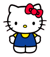 File:Sanrio Characters Hello Kitty Image026.png