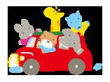 File:Sanrio Characters TRIP TO WONDERLAND Image002.png