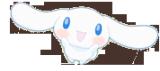 File:Sanrio Characters Cinnamoroll Image009.png