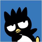File:Sanrio Characters Badtz-Maru Image003.jpg