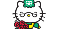 Grandma (Hello Kitty)