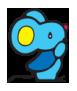 File:Sanrio Characters Joey Image001.png