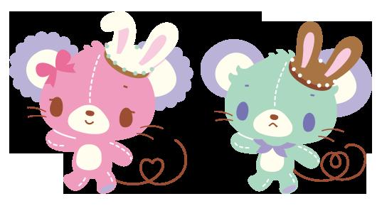 File:Sanrio Characters Cocoa--Vanilla (Sugarbunnies) Image002.png